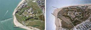 fort-cumberland