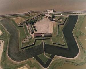 tilbury-fort-essex-uk